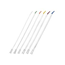 Rüsch® Coudé Intermittent Catheters