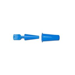 Catheter Plugs / Protector Cap