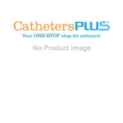 CathetersPLUS Fallback