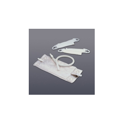 Urinary Leg Bags – combination pack