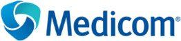 Medicom®