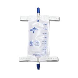 Medline - Leg Bags