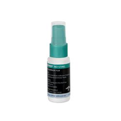 Sureprep No-Sting Skin Protectant