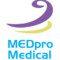MEDpro Medical