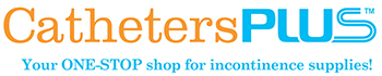 CathetersPLUS Logo
