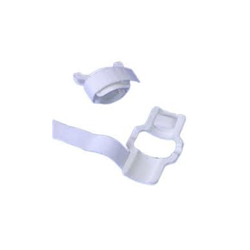 C3 Male Penile clamp – Device for male incontinence